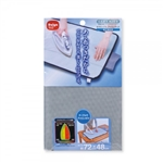 Ceramic ironing mat