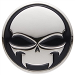 Alien Golf Ball Marker
